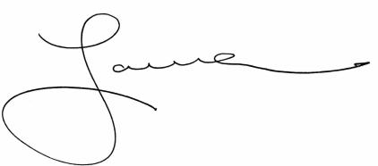 signature-e1553117886675.png